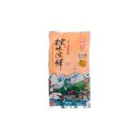 三珍斋栗子鲜肉粽100g×2