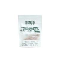 丰景食季蘑菇鸡950g