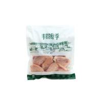丰景食季鸡翅中500g