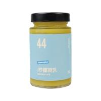 VEpiaopiao柠檬凝乳235g