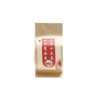 红豆薏米赤小豆芡实茶150g(30包)