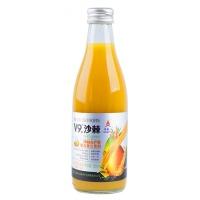 V9沙棘芒果复合果汁饮料300ml