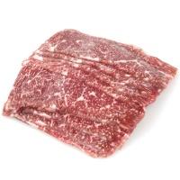 和牛先生和牛牛胸涮肉片160g×2