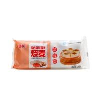 猪肉香菇糯米烧麦500g(10个)