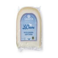 荷兰乐纹羊乳干酪(小包装)200g