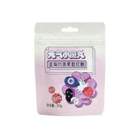 叶黄素酯蓝莓口味软糖30g