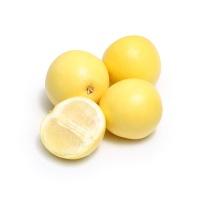 南非黄金柚2粒装(单果300g+)