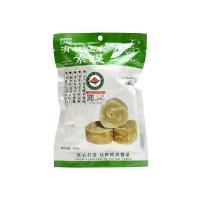 姚记有机豆腐素瑅150g