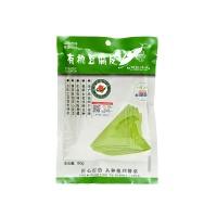 姚记有机豆腐皮150g