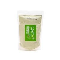 大地厨房菠菜面粉500g