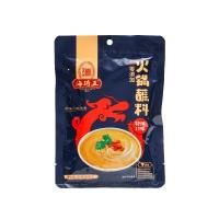 海琦王火锅蘸料(特辣口味)160g
