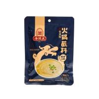 海琦王火锅蘸料(鲜香口味)160g