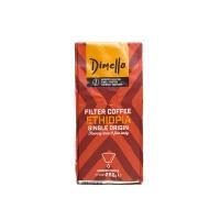 埃塞俄比亚咖啡粉(过滤式)250g