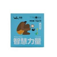 春播美式风味咖啡120g(12gx10)