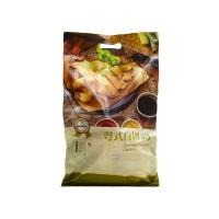 粤式白切鸡900g