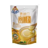新疆直采鹰嘴豆南瓜粉420g(14包)