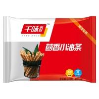 茴香小油条240g(24根)