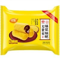 大黄米爆浆红糖糍粑320g