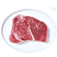 新疆伊犁褐牛前腿精肉500g