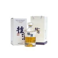 绍兴手酿桂花蜂蜜酒礼盒468ml