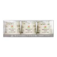 和润第五代发酵乳无蔗糖130g×3