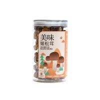 大地厨房美味姬松茸100g