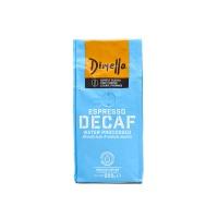 希腊低咖啡因咖啡粉(过滤式)250g