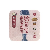 麻婆豆腐鳕鱼火锅丸子100g