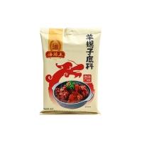 海琦王羊蝎子底料(香辣口味)200g
