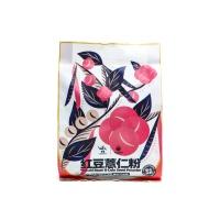大地厨房红豆薏仁粉(不加糖)260g