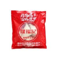 隆福记三鲜角150g(6个)