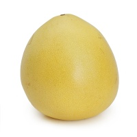 维多丽白心蜜柚1颗装(单果约1kg)
