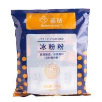 百钻冰粉粉300g(12包)
